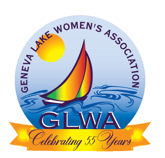 About Women's Weekend, it is hosted by the Geneva Lake Women's Association.