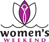 Lake Geneva Women's Weekend
